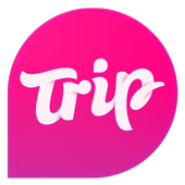 Trip by Skyscanner - City & Travel Guide
