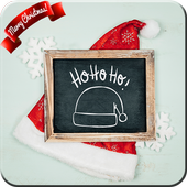 Christmas Greeting Card-Christmas Greeting Creator 1.0