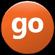 Goibibo - Flight Hotel Bus Car Train IRCTC Booking 5.2.10