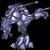 Evil Robot 1.8.0