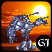 Mega Bots 1.4.1