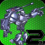 Mega Bots 2.0 1.3