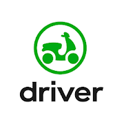 GO-JEK Driver 3.7.0