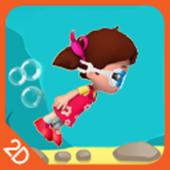 Niloy Denizaltı OyunuDGI AppsAdventureAction & Adventure
