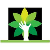 Alternatif Tıp Şifalı Bitkiler 1.0