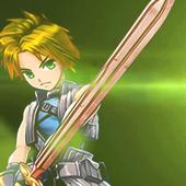 Ninja Uzumaki Warrior 1.0