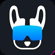 FlashDog - GFX Tool 2.7.1
