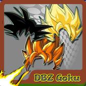 Dragon Survival of Saiyan 2.0
