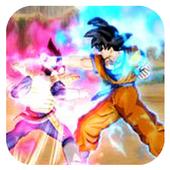 Goku Fighting: Supersonic Dragon  Z 1.1