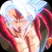 Goku War God 2 Fighting Ultimate Turtles Saiyan Go 1.0.2
