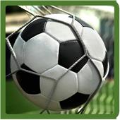 Футбол мания 1.0
