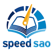 SPEED SAO - Lectura Veloz 1.1.1