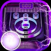 Electric Arcade Bowl FREE 1.0