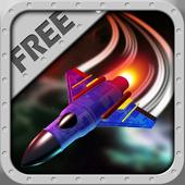 Space Evader FREE 1.0