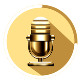Change Your Voice-Gold Changer 1.25