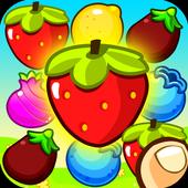 Amazing Fruit Swipe 4.89.03