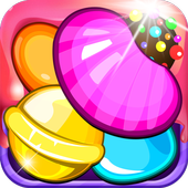 Candy Heroes Story 4.89.03
