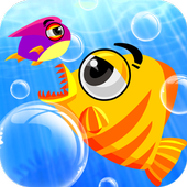 Crazy Fishes Deluxe 4.89.03
