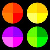 Dots Blitz 1.0