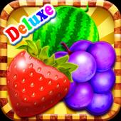 Fruit Saga Deluxe 4.89.03