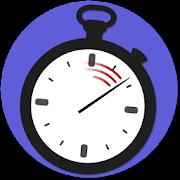Time Logger 1.0.9