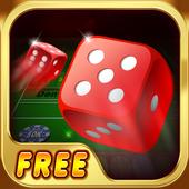 Best Craps Casino FREE 1.1
