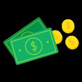 Easy Money - dinheiro fácil 3.2.9