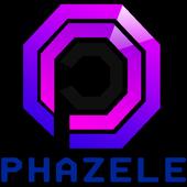 Phazele 1.0