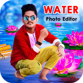 Water Photo Editor - Background Changer 1.1