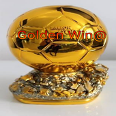 Golden Soccer Tips 1.0