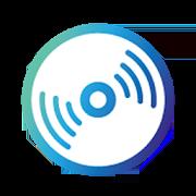 OKTV 2.0