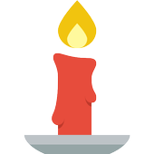 Candle Light 1.0.1.1