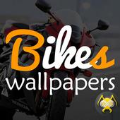 Bikes Wallpapers HD 1.0