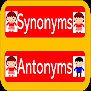 com.goldenbeetle.synonymsantonyms.synonymsantonyms 1.2