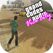 Grand Mods For GTA Vice City 1.1