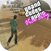Grand Mods For GTA Vice City 1.1