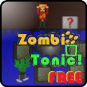 Zombi Tonic! FREE 1.02F