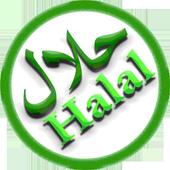 Eat Halal 1.0.0.5