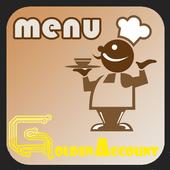 Golden Menu Restaurant 9.1.1.1