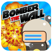 Bomber the Wall & Bomb Devils 2.2.1.5