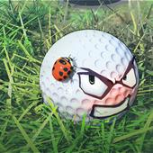 Everyday Golf Mania 1.0.50