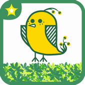 Doodle Dash 1.6.2