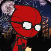 Homecoming Hero 1.2.1