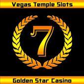 Vegas Temple Slots 1.5