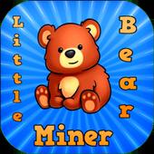 Little Bear Miner 1.3