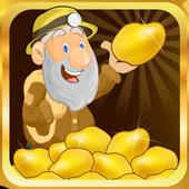 Gold Miner New 2016 - Dao Vang 1.0