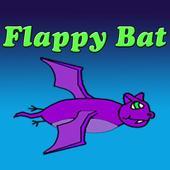 Flappy Bat 1.0