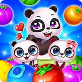 Panda Bubble Fun Gmae 1.0