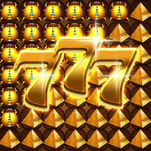 Pharaoh Gems Legend 10