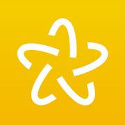 Goldstar: Live Event TicketsGoldstar Events, LLCEvents